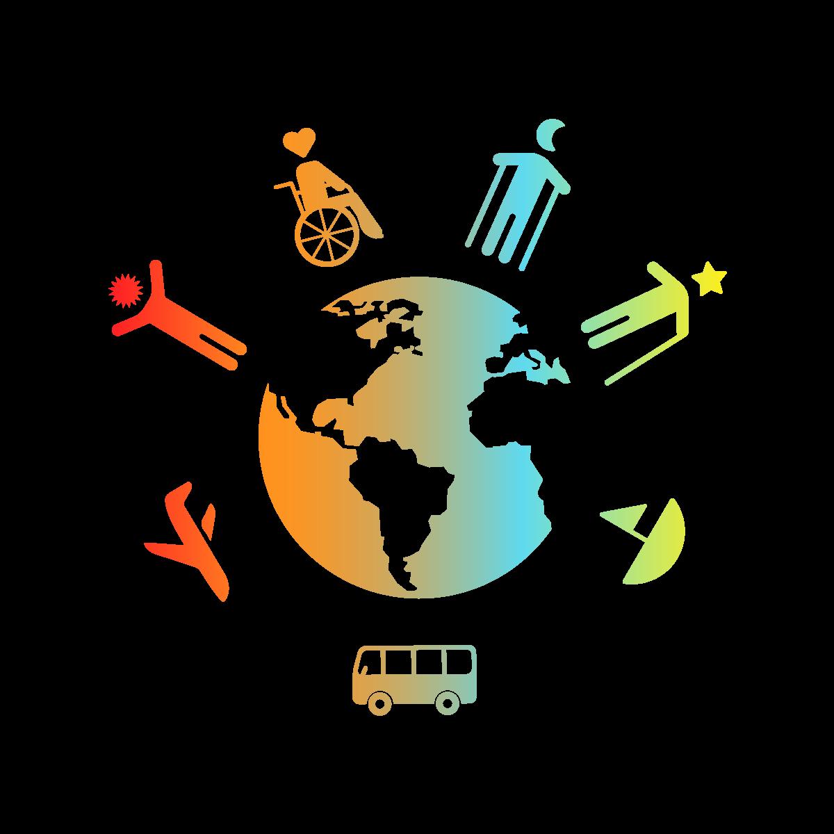 Turismo Adaptado V3
